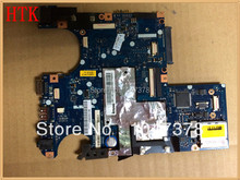 Original For lenovo s10-2 laptop motherboard /notebook LA-5071P mainboard Fully tested,45 days warranty