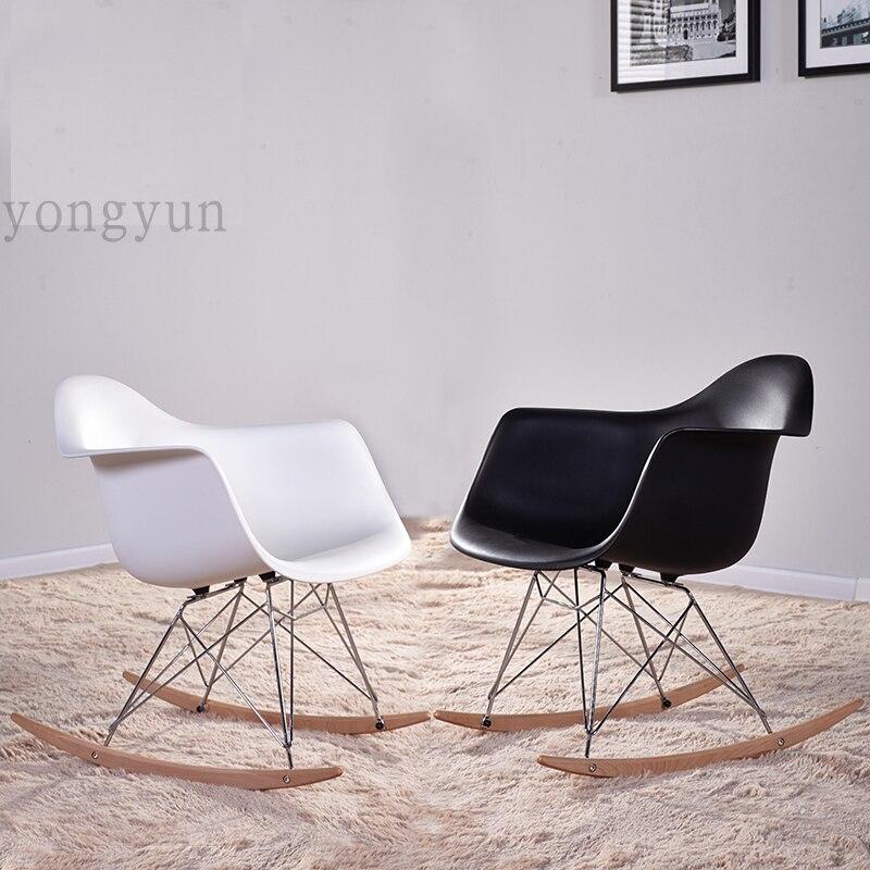 현대 흔들 의자-저렴하게 구매 현대 흔들 의자 중국에서 많이 ...