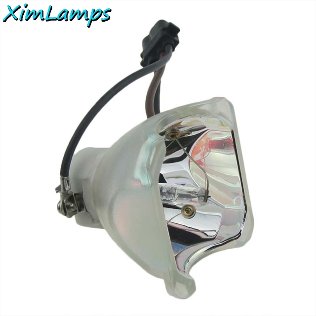 610 333 9740 Bare POA-LMP111 Bare Lamp For Sanyo PLC-XU106 PLC-XU105 PLC-WXU700A PLC-WXU30 PLC-XU116 PLC-XU111,