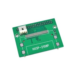 "Image 2 - CF Card to 3.5"" IDE Male Adapter Compact Flash Memory Disk to 40 Pin 3.5 Inch Desktop PATA HDD Converter"