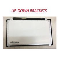 11.6 LCD Screen B116XTN04.0 n116bge e42 b116xw03 v.2 For Acer Aspire V5 V5 131 V5 171 40pins Replacement Tested Panel