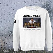 hoodies men lionel messi leo m10 argentina star sweatshirt polo sweat suit foot ball player streetwear fleece barcelona 2017 07