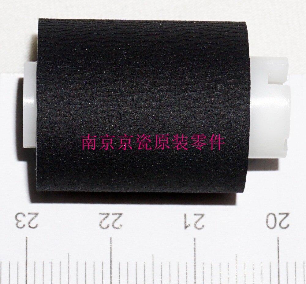 все цены на New Original Kyocera 305H280280 P-ROLL for:FS-6950DN 6970DN 6975DN онлайн