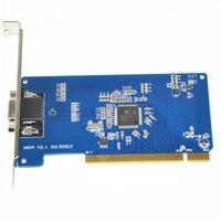 NEW p2p 960H 4ch H.264 Audio Video capture D1 palyabck 4channel cctv dvr card