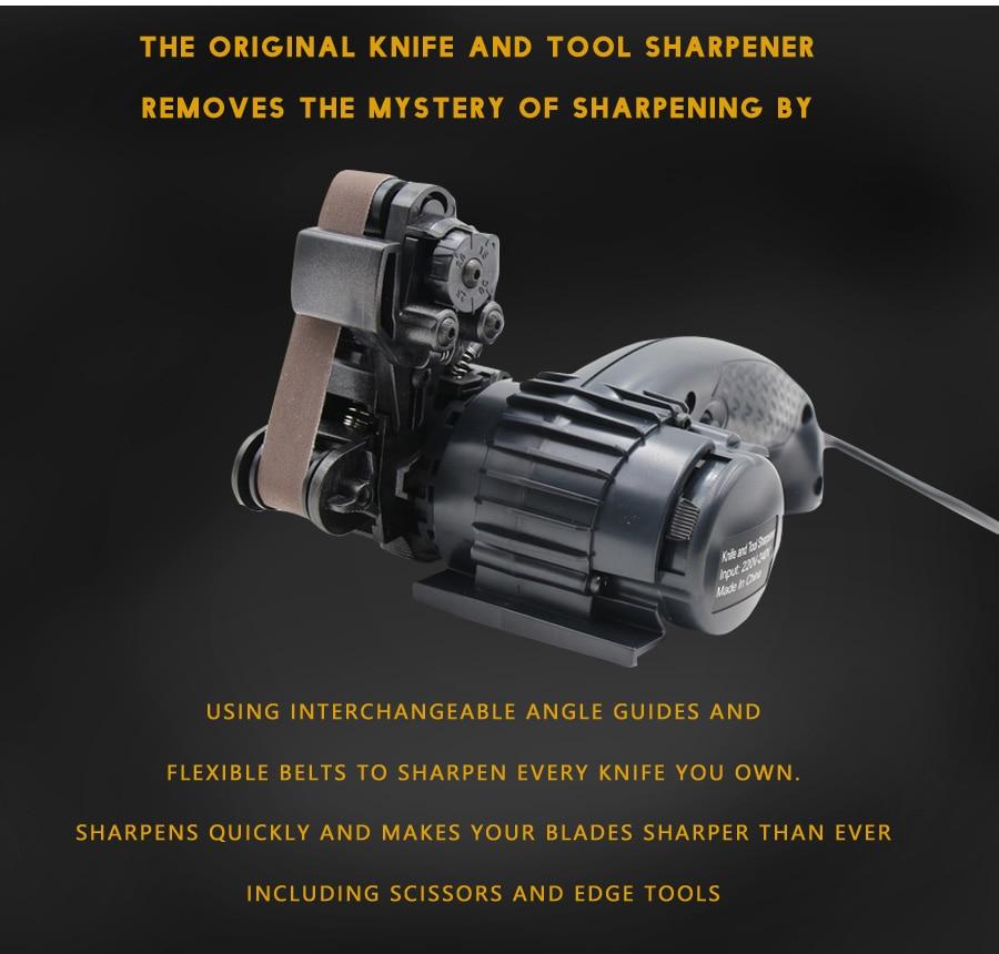 Knife-Sharpener-kitchen_02