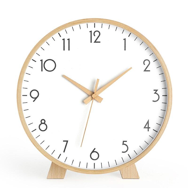 electronic thermometer desktop clock despertador reloj sobremesa decorativo al harameen small digital clock reloj pendulo watch desk horloge (5)