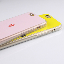 Pokemon Go for iphone 7 6 6s plus 5 5s SE Case Cover
