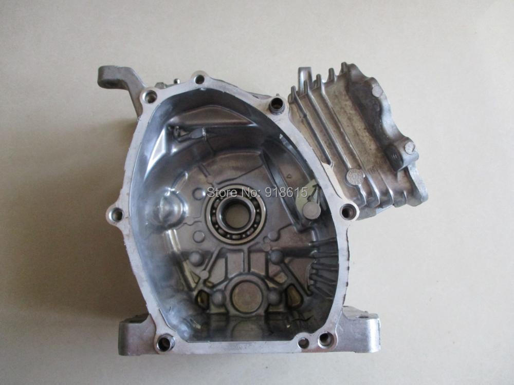 CRANKCASE FOR ROBIN SUBARU EX17 6HP 169CC 4 STROKE GASOLINE ENIGNE PARTS