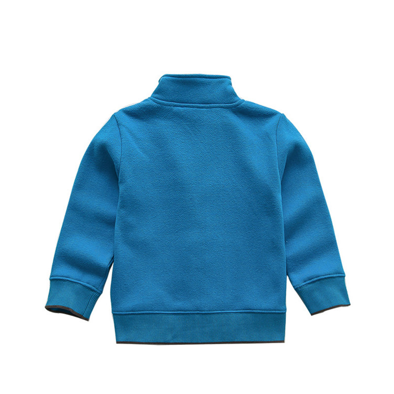 New-Arrived-Fashion-Kid-Hoodies-Zipper-Coat-1