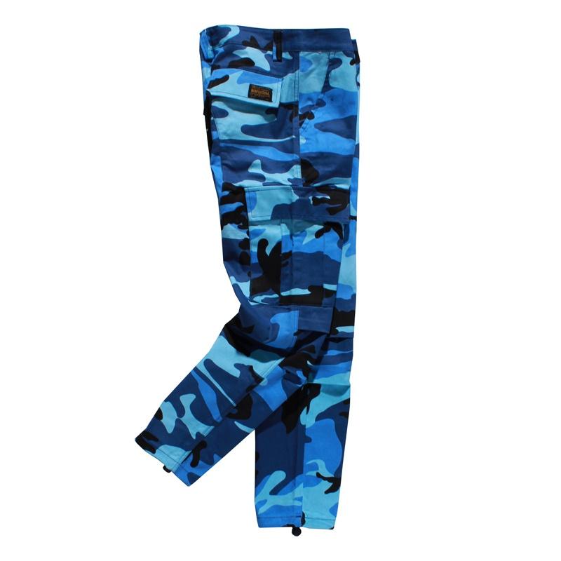 HTB11KiYRFXXXXcrXXXXq6xXFXXX4 - FREE SHIPPING Women Camouflage Pants JKP040