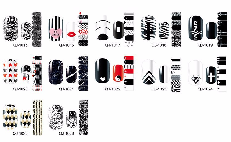 QJ-NAIL-STICKERS_03