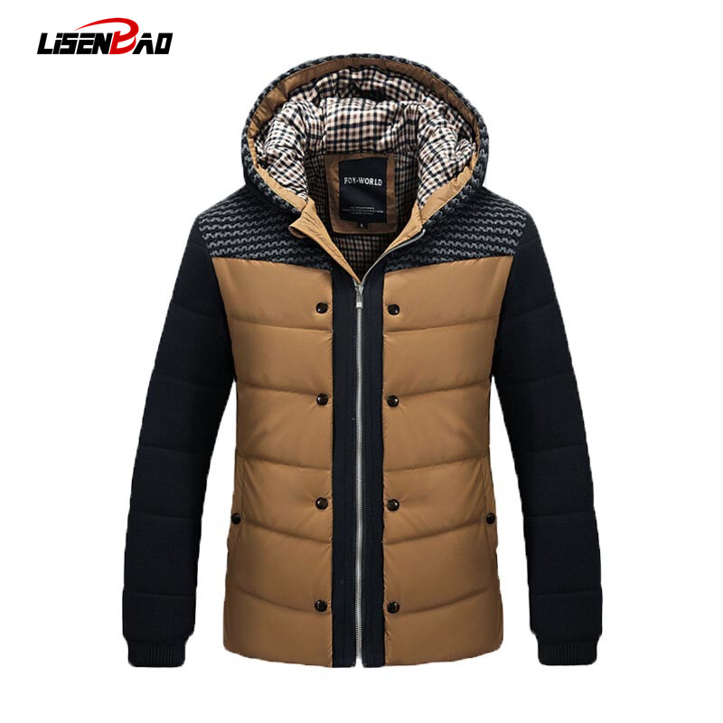 Online Get Cheap Men Winter Jackets -Aliexpress.com | Alibaba Group