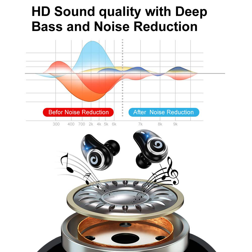 home headphones [ 1000 x 1000 Pixel ]