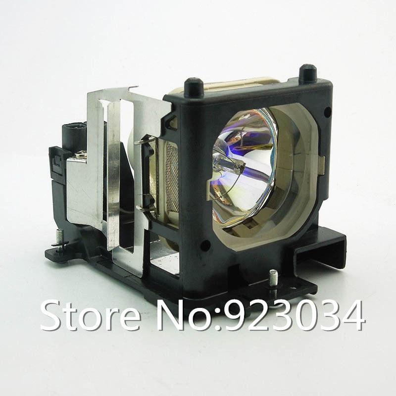 RLC-015 for VIEWSONI.C PJ502 PJ552 PJ562 Compatible lamp with housing Free shipping