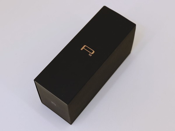 """Международные версии HuaWei P8 L09 4G LTE Мобильного Телефона Octa Core Android 5,0 5,2 """"FHD 1920X1080 3 ГБ Оперативная память 16 ГБ Встроенная память 13.0MP NFC"""