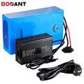 Аккумуляторный блок для электровелосипеда Bafang BBSHD  36 В  25 А · ч  18650  750 Вт  1000 Вт  1500 Вт  литиевая батарея для электрического велосипеда + зарядн...