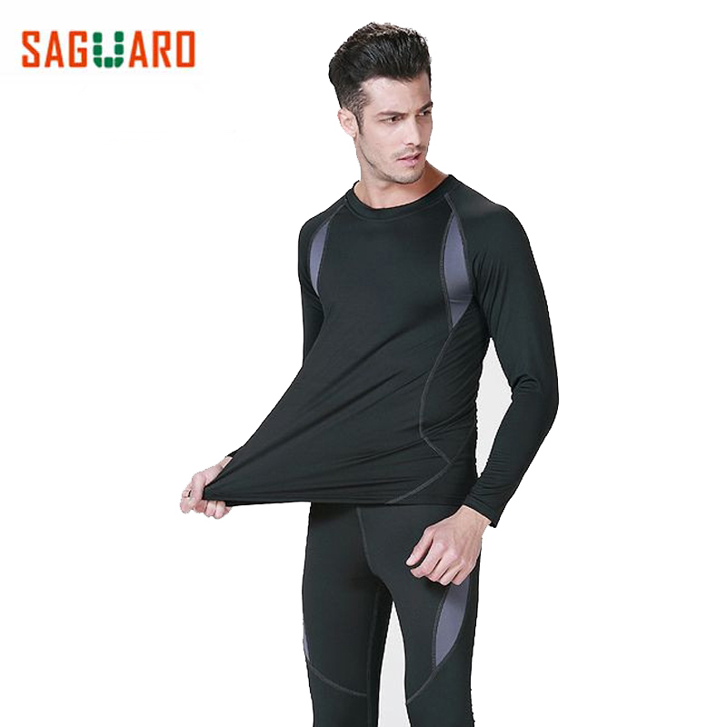 Quality Thermal Underwear Reviews - Online Shopping Quality ...