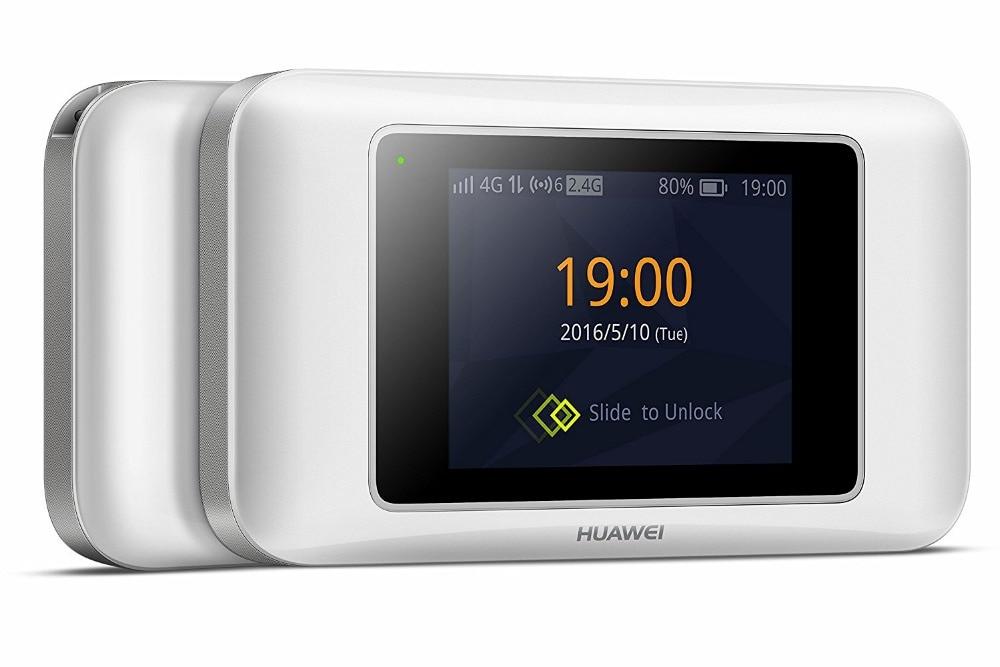Huawei E5787s-33a LTE FDD Bands: 1/3/5/7/8/20 (800/850/900/1800/2100/2600MHz)LTE TDD Bands: 38/40/41(2300/2500/2600) MiFi Modem
