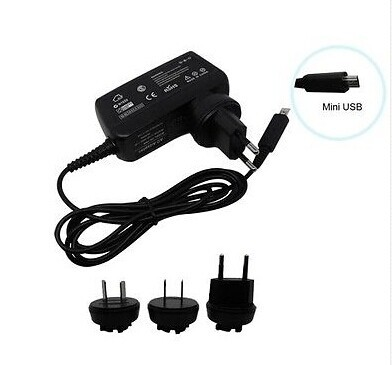 12V 1.5A For acer iconia tab a510 a511 a700 a701 tablet charger ac dc adapter acer cable charging зарядное устройство для планшета echange acer iconia tab a510 a700 a701 ac dc 12v 2a el5876