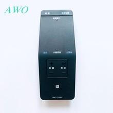 Tiếng nói ban đầu TV điều khiển từ xa RMF TX100c cho Sony RMF TX100 RMF TX100E KDL 55W805C KDL 55W755C KDL 50W805C 50W755C