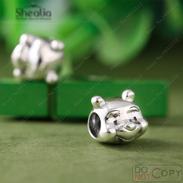 SH0655 (3)