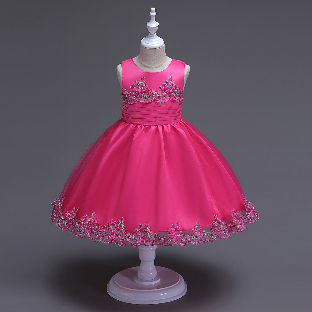 Compare Prices on Teenage Girls Party Dresses- Online Shopping/Buy ...