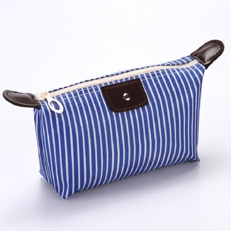 111200b9cb43 ộ_ộ ༽ Big promotion for toiletry bag purse pouch case handbag ...