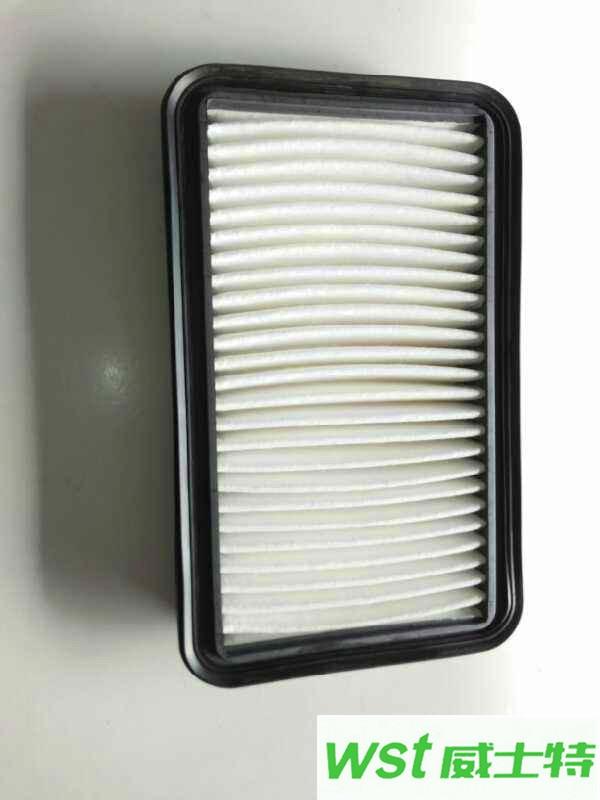 Air Filter Element For SUZUKI Swift 1.5 OEM:13780-63J00