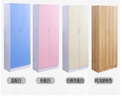 toda armario ikea simple combinacin armario ropero armario de madera los nios pequeos with armarios baratos en ikea