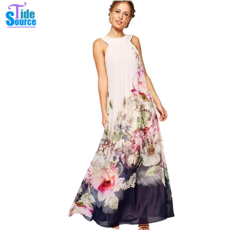 Compare Prices on Western Summer Dresses- Online Shopping/Buy Low ...