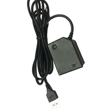 JP-M1H Free Shipping! mini 32bit CCD Wired USB Image barcode scanner handheld mini barcode reader for POS system or project