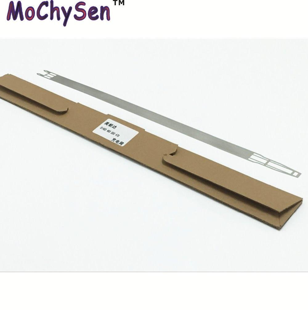 Long life 1134-5101-01 magnetic roller spacer for konica minolta.