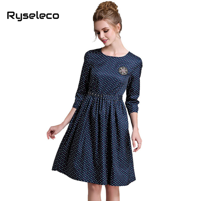 Cheap Winter Formal Dresses Promotion-Shop for Promotional Cheap ...