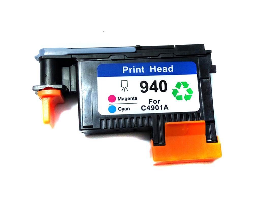 HP940-print-head-6