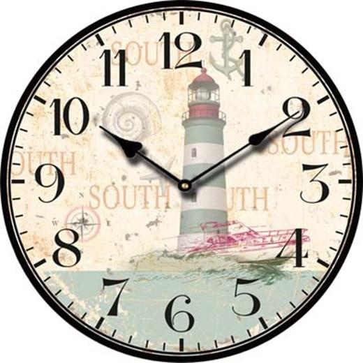 decorative wall clocks for bathroom  house decor ideas, Home decor