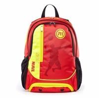 1 pc TAAN Sports backpack,badminton bag tennis racket backpack 1009