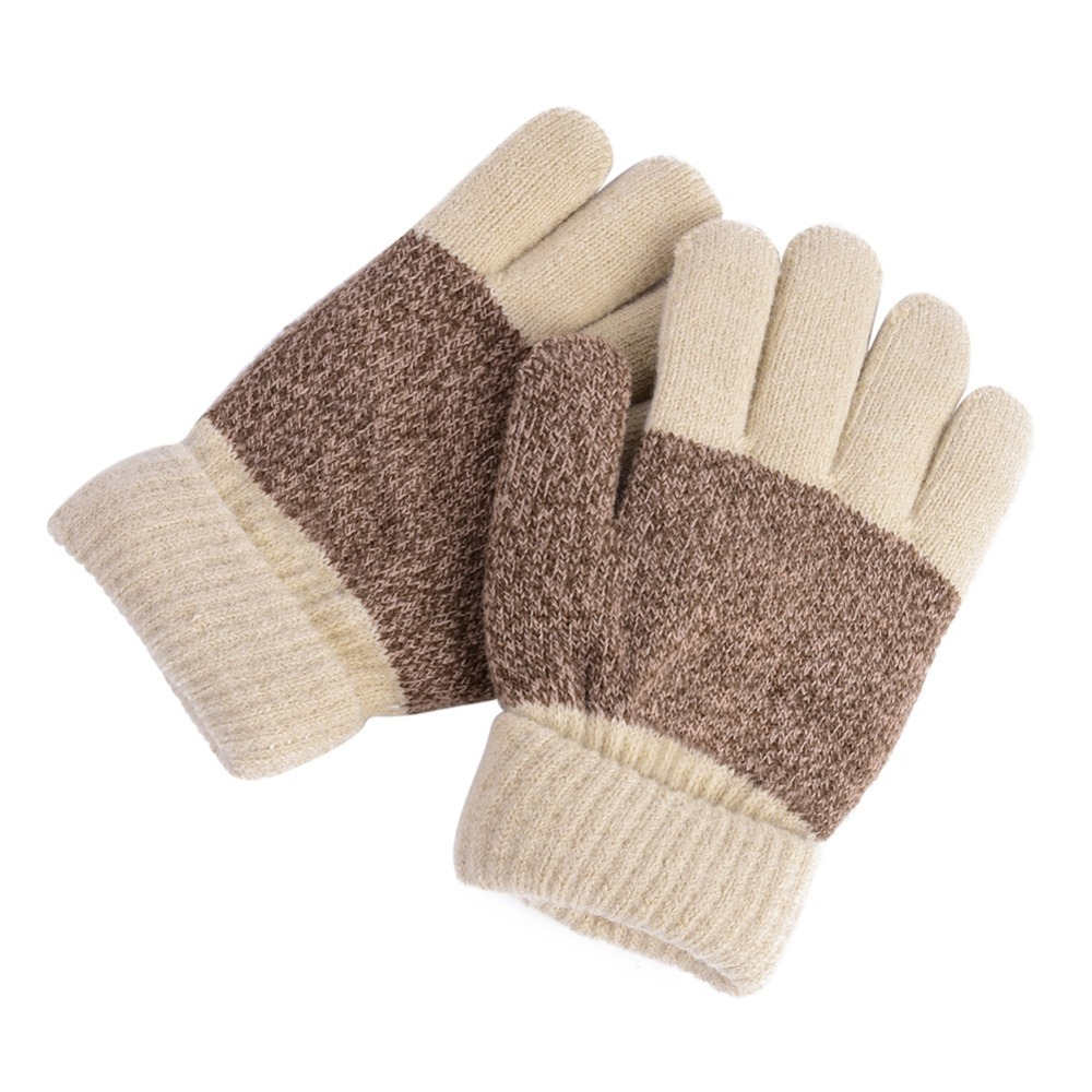 Popular Extra Warm Mittens-Buy Cheap Extra Warm Mittens lots from ...