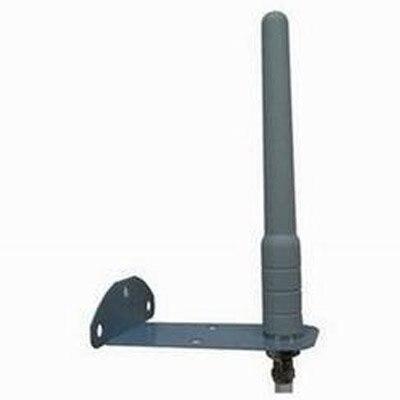bilder für 12 stücke, 3dbi 900 Mhz omnidirektionale indoor finger antenne GSM CDMA booster repeater sendeantenne signal booster antenne