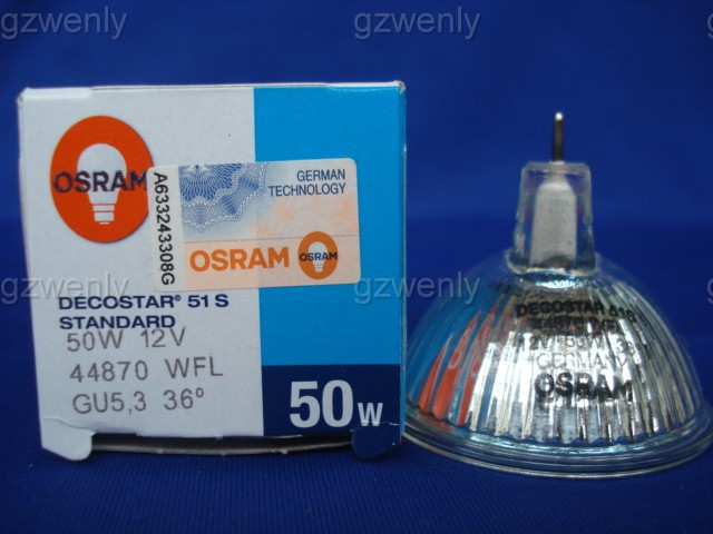 OSRAM-44870-WFL-12V50W-36degrees-with-lid.jpg