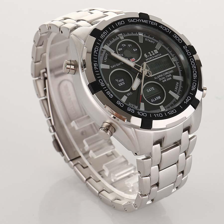 6.11 watch (6)