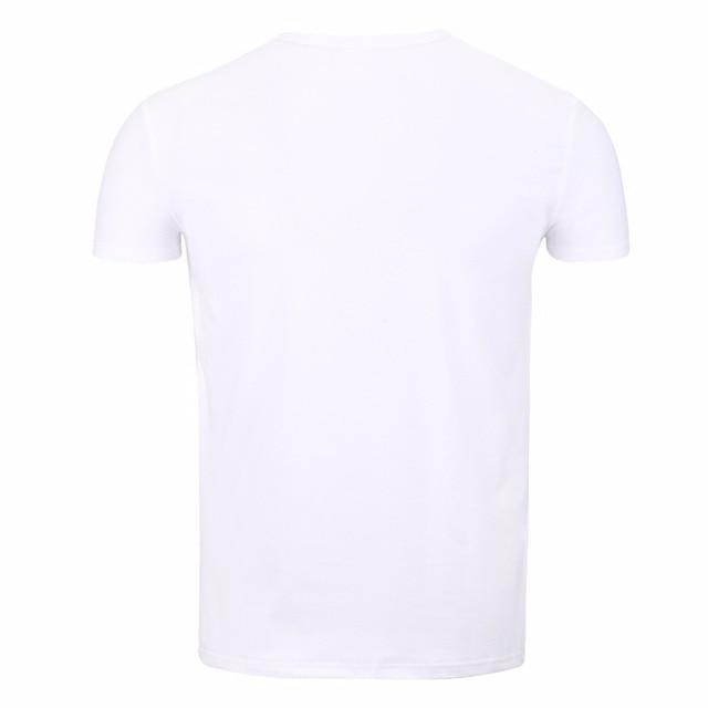 Asian Size Men Women Print Holy Shift Geek Mathematics Scientist T-shirt O-Neck Short Sleeves Summer Tshirt Gift HCP4184 1