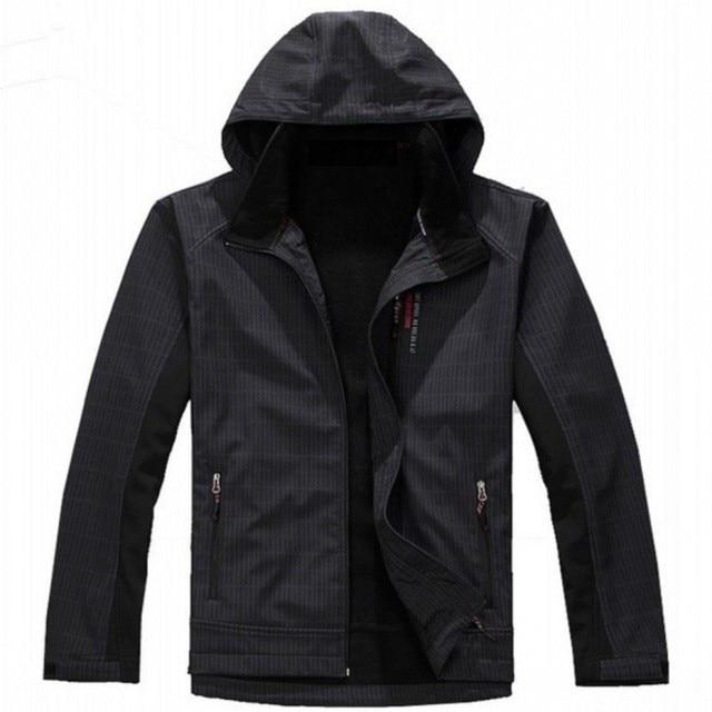 Free shipping plus size 4XL 5XL 6XL bust 170 cm bust  men's clothing - Men's Clothing