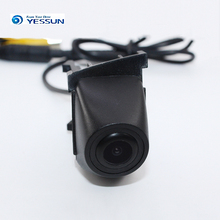 YESSUN for BMW 3 F30 Large angle 2012 2014 2015 2016 Car Front Camera