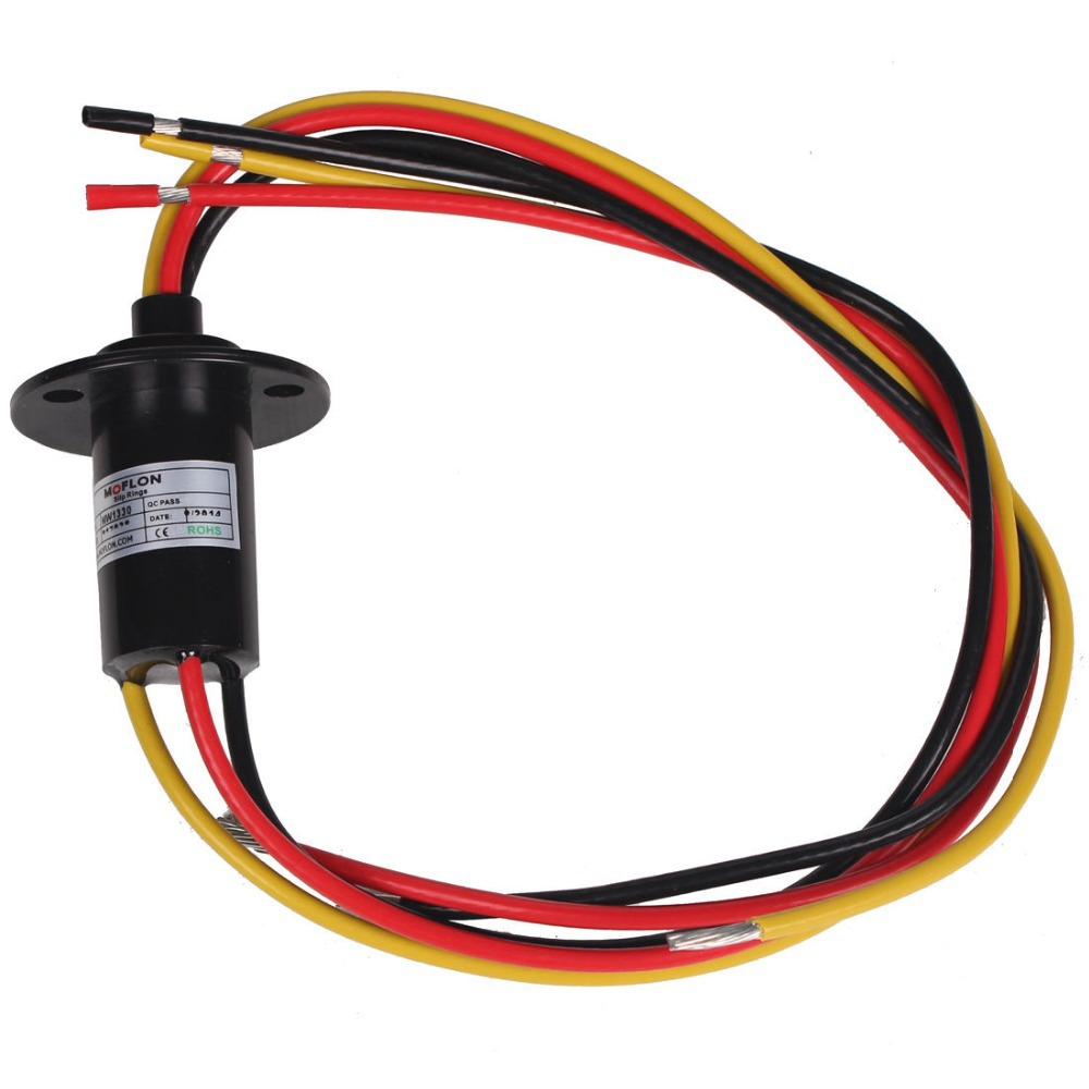 Online Buy Wholesale Wind Turbines From China Wind Turbines - 12v 3 phase wind generator wiring diagram