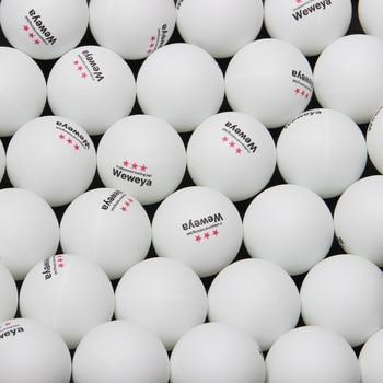 Pingpongové míčky 1