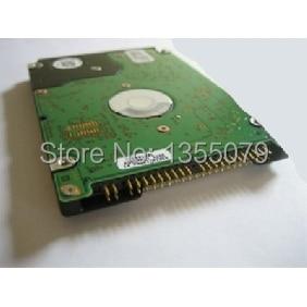 ФОТО 320GB 2.5 SATA 5400RPM MK3255GSX HDD2H27 HDD Laptop Hard Drive