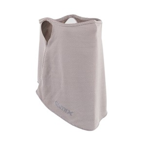 Image 5 - Outdoor Face Mask Breathable Sunshade Sweat Absorption Polyester Mouth Protector Headwear