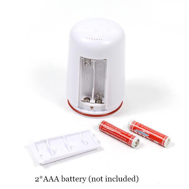 Electric Penis Pump Penis Enlargement Device Automatic Penis Extender Enlarger Male Enhancement Sex Products Sex Toys for Men