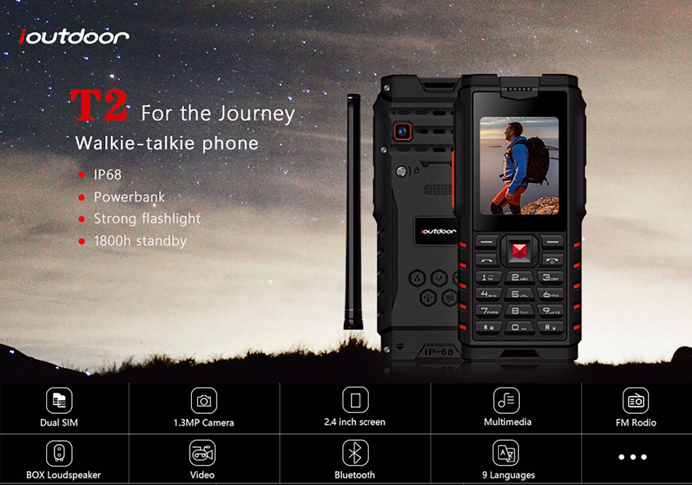 XGODY-no-smartphone-ip68-Feature-Phone_01
