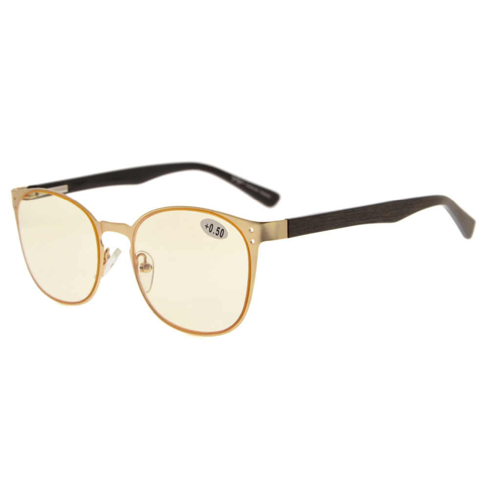520b0d9c47 Cg15041 eyekepper quality Spring hings acetato ordenador Gafas para leer  ojo Gafas lectores